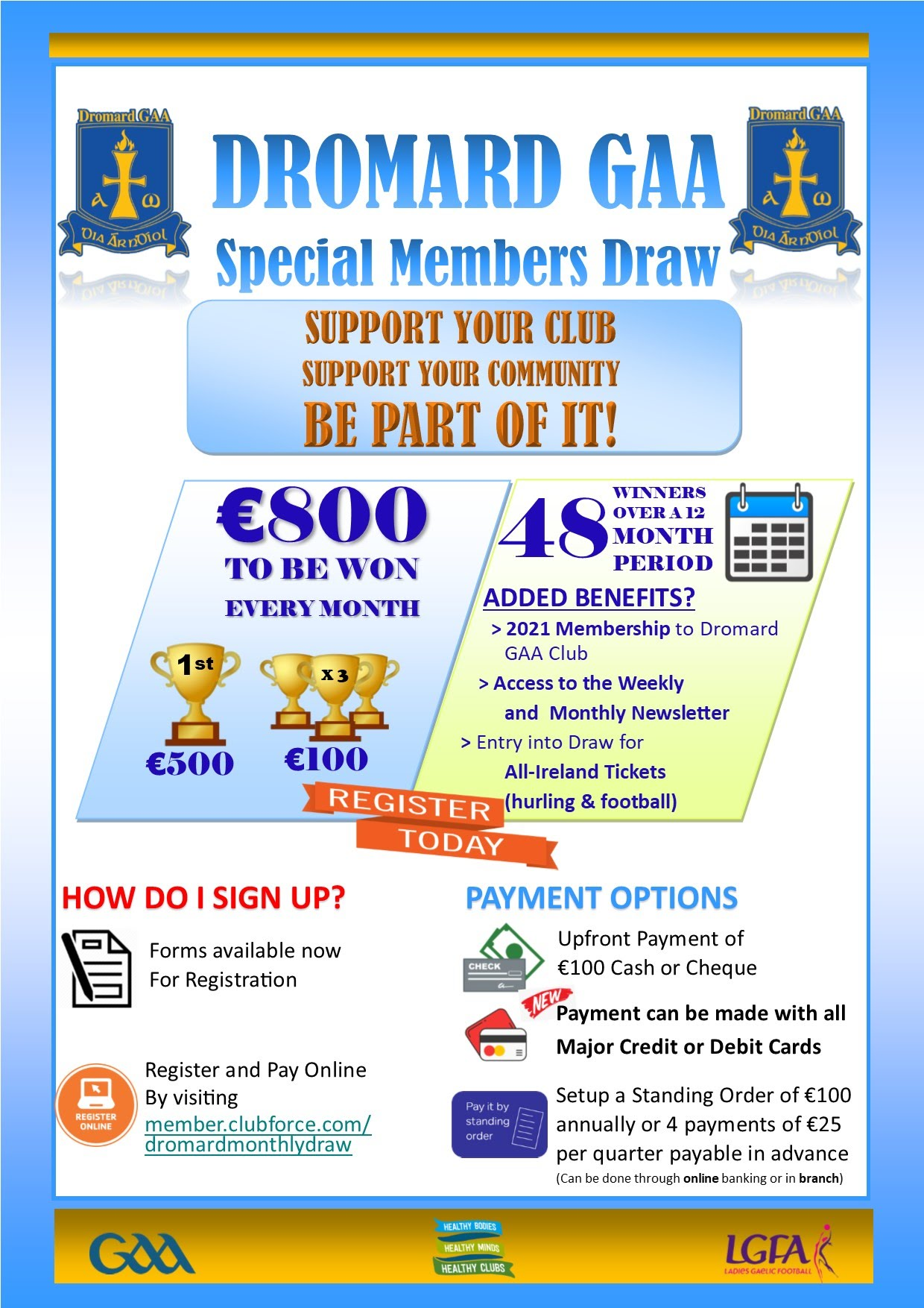 https://member.clubforce.com/dromardmonthlydraw